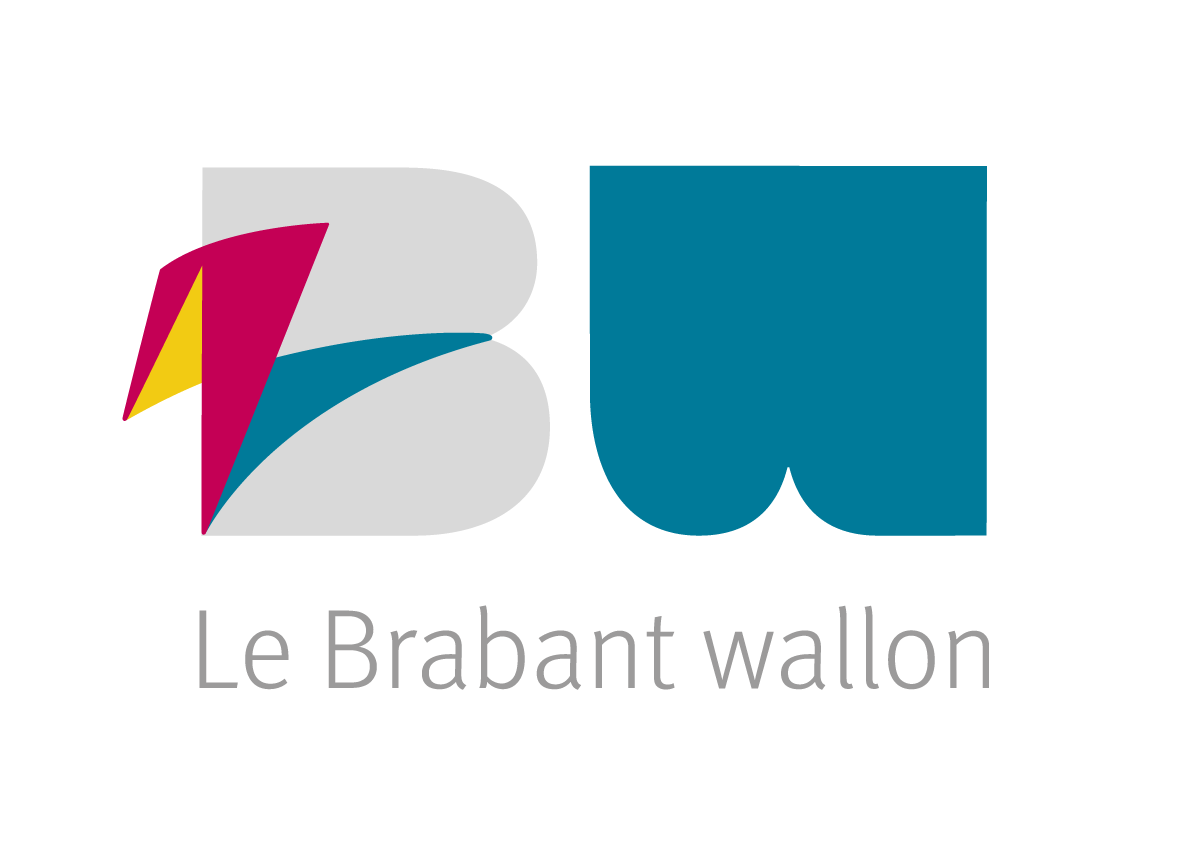 La Province du Brabant wallon