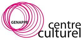 Centre culturel de Genappe