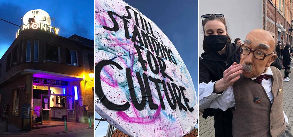 stillstandingforculture – Acte 3